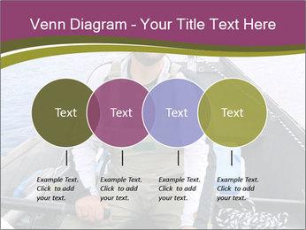 0000074552 PowerPoint Templates - Slide 32