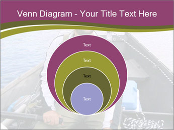 0000074552 PowerPoint Template - Slide 34