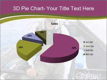 0000074552 PowerPoint Template - Slide 35
