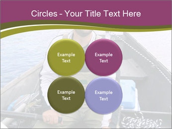 0000074552 PowerPoint Template - Slide 38