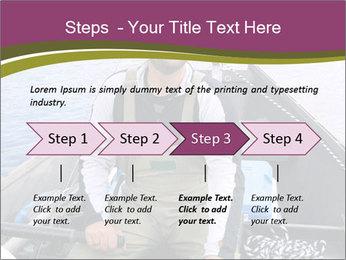 0000074552 PowerPoint Templates - Slide 4