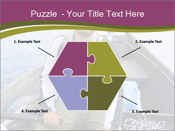 0000074552 PowerPoint Templates - Slide 40