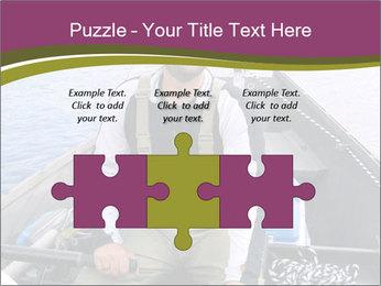 0000074552 PowerPoint Templates - Slide 42