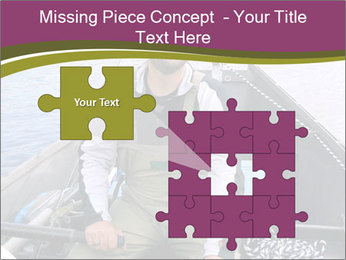 0000074552 PowerPoint Template - Slide 45