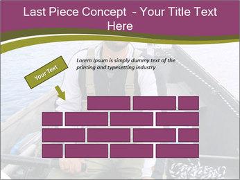 0000074552 PowerPoint Templates - Slide 46