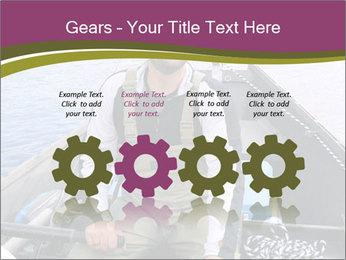 0000074552 PowerPoint Templates - Slide 48