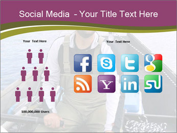 0000074552 PowerPoint Templates - Slide 5