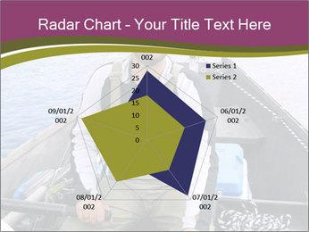 0000074552 PowerPoint Templates - Slide 51
