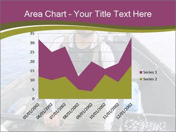 0000074552 PowerPoint Templates - Slide 53