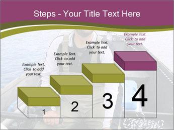 0000074552 PowerPoint Templates - Slide 64
