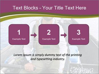 0000074552 PowerPoint Templates - Slide 71
