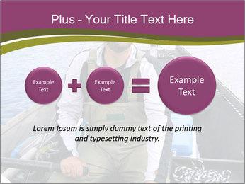 0000074552 PowerPoint Templates - Slide 75
