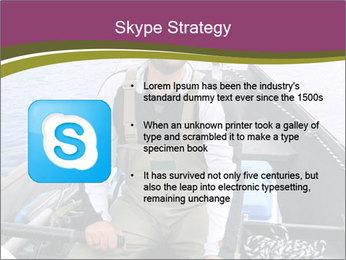0000074552 PowerPoint Templates - Slide 8