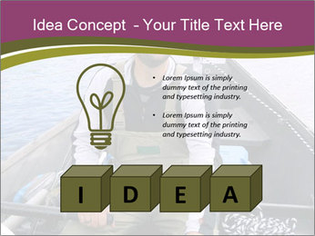 0000074552 PowerPoint Templates - Slide 80
