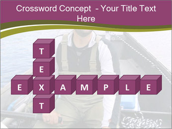 0000074552 PowerPoint Templates - Slide 82