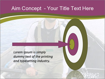 0000074552 PowerPoint Templates - Slide 83