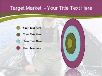 0000074552 PowerPoint Templates - Slide 84