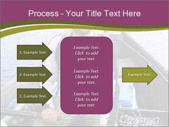 0000074552 PowerPoint Templates - Slide 85