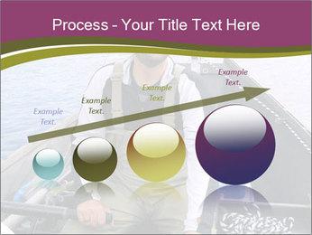 0000074552 PowerPoint Templates - Slide 87