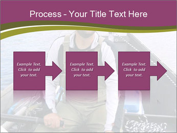 0000074552 PowerPoint Template - Slide 88