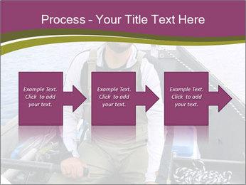 0000074552 PowerPoint Templates - Slide 88