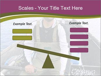 0000074552 PowerPoint Templates - Slide 89
