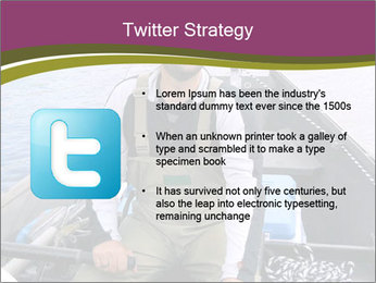 0000074552 PowerPoint Templates - Slide 9