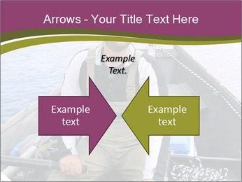 0000074552 PowerPoint Templates - Slide 90