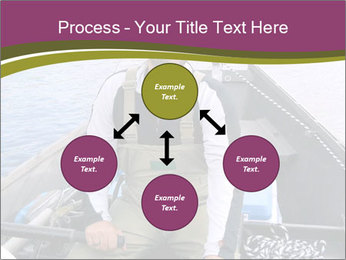 0000074552 PowerPoint Templates - Slide 91