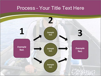 0000074552 PowerPoint Templates - Slide 92