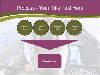 0000074552 PowerPoint Templates - Slide 93