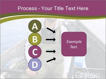 0000074552 PowerPoint Template - Slide 94