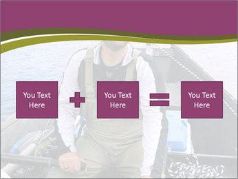 0000074552 PowerPoint Templates - Slide 95