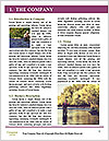0000074552 Word Template - Page 3