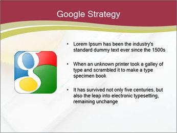 0000074553 PowerPoint Template - Slide 10