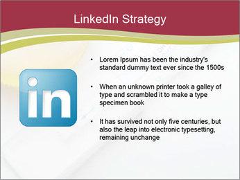 0000074553 PowerPoint Template - Slide 12