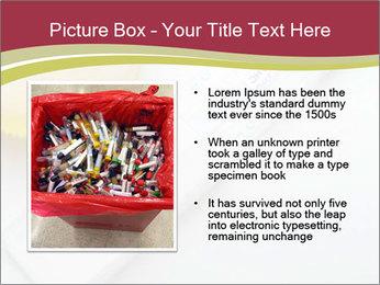 0000074553 PowerPoint Template - Slide 13