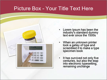 0000074553 PowerPoint Templates - Slide 20
