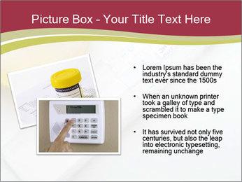 0000074553 PowerPoint Template - Slide 20