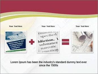 0000074553 PowerPoint Template - Slide 22