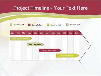 0000074553 PowerPoint Templates - Slide 25