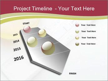 0000074553 PowerPoint Template - Slide 26