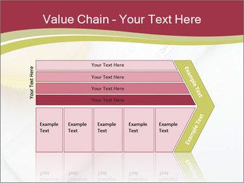 0000074553 PowerPoint Template - Slide 27