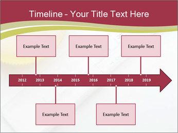0000074553 PowerPoint Template - Slide 28