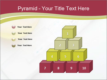 0000074553 PowerPoint Templates - Slide 31