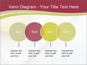 0000074553 PowerPoint Template - Slide 32