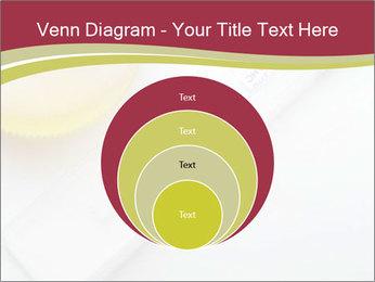 0000074553 PowerPoint Template - Slide 34