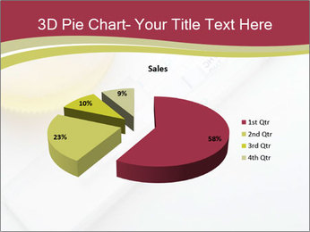 0000074553 PowerPoint Templates - Slide 35