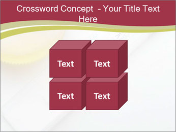 0000074553 PowerPoint Template - Slide 39