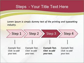 0000074553 PowerPoint Templates - Slide 4